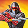 Shinobi III: Return of the Ninja Master app icon