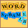 WORD SCRAMBLER iOS Icon