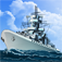 Naval War App Icon