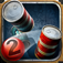 Can Knockdown 2 App Icon