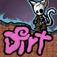 Dirt iOS Icon