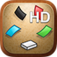 Decked Builder HD app icon