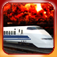 Train Defender app icon