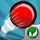 FastBall 2 Free App Icon