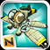 Aeronauts: Quake in the Sky iOS Icon