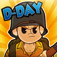 D-Day : Normandy App Icon