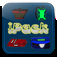 IPack Bags iOS Icon