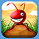 Pocket Ants Classic iOS Icon