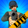 Ace Police Training Lite app icon