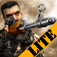 Ace Sniper 2 Lite iOS Icon