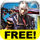 Eternal Legacy FREE App Icon