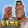 Poker With Bob Lite app icon