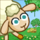 Three Sheep HD