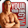 You Are Your Own Gym iOS icon