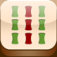 MahJong plus App Icon