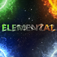 Elemental HD App Icon