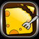 Who stole my cheese? App Icon