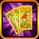My Destiny, Tarot Reading app icon