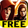 Dungeon Hunter 2 FREE App Icon