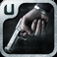 Crime Inc. app icon