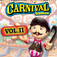 Carnival Games vol. 2 app icon