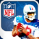 NFL Flick Quarterback iOS Icon