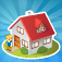 Design This Home app icon