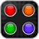 Chromatic Flow App Icon