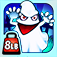 Ghost Harvest App Icon