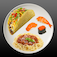 More Buffet app icon