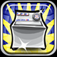 Laundry Rush App Icon