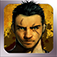 Zombie Crisis 3D 2: HUNTER App Icon