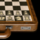 Chess: Grand Masterpieces app icon