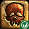 Diablo Dice App Icon