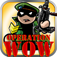 Operation wow App Icon