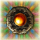Gems Of Egypt App Icon