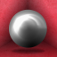Holes and Balls App Icon