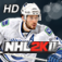 2K Sports NHL 2K11 for iPad app icon