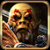 Two Worlds II Castle Defense App Icon