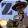 Z The Game app icon