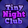 Tiny Nightclub App Icon
