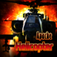 War Helicopters Game HD Lite iOS Icon