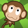 Blast Monkeys App Icon