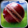 Cricket WorldCup Fever Deluxe App Icon