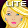 Plain Jane DressUp Lite app icon
