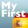 My First Spanish Words 2100 app icon