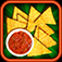 Nachos Maker app icon