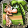 Caveman Adventure Lite iOS Icon