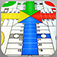 Parchis App Icon