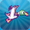 Bang Bang BOOM! ~ Shooting Gallery iOS Icon